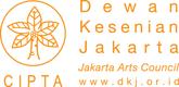 Dewan Kesenian Jakarta