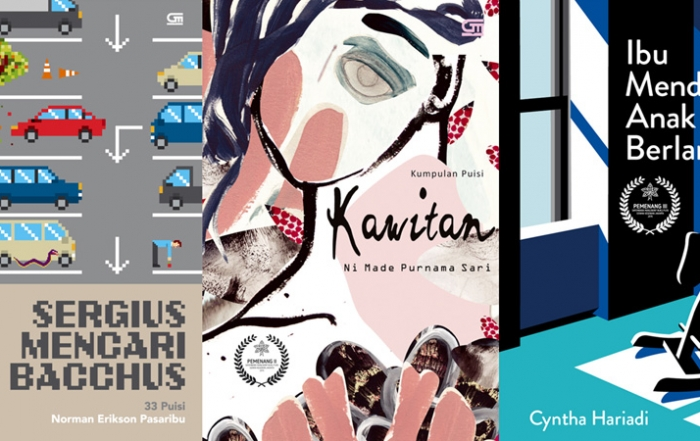 Cover-buku-pemenang_Sayemba