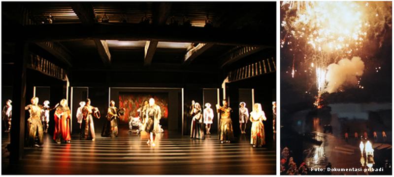 Ngobrol-Teater,-40-hari_4