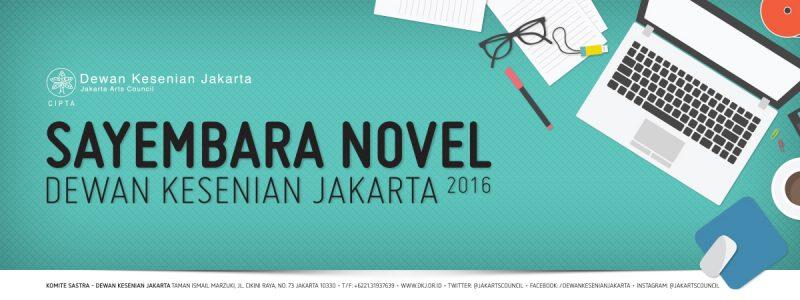 sayembara-menulis-novel-dkj-2016-slider