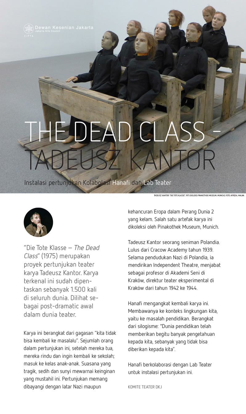 the-dead-calass-tadeusz-kantor-kolaborasi
