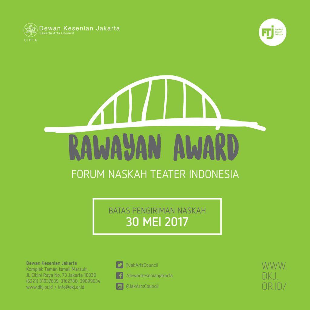 rawayan-award-square