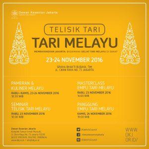 telisik-tari-tari-melayu-square