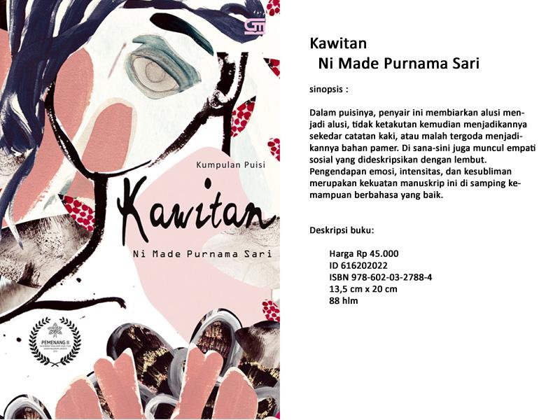 Kawitan_web