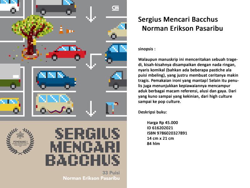 Sergius-Mencari-Bacchus_web