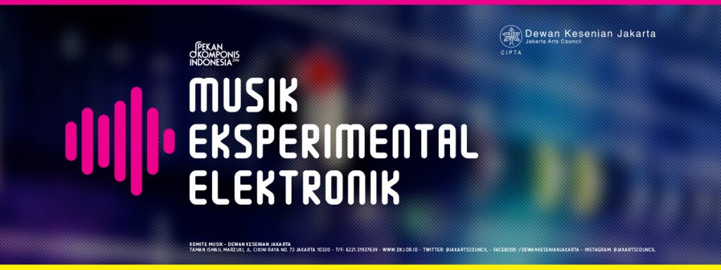 pkina-musik-eksperimental-elektronik-slider