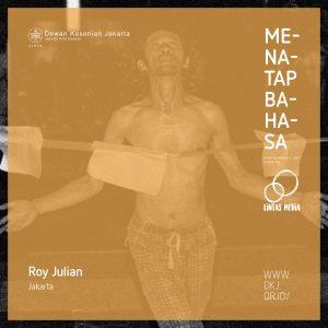 roy-julian