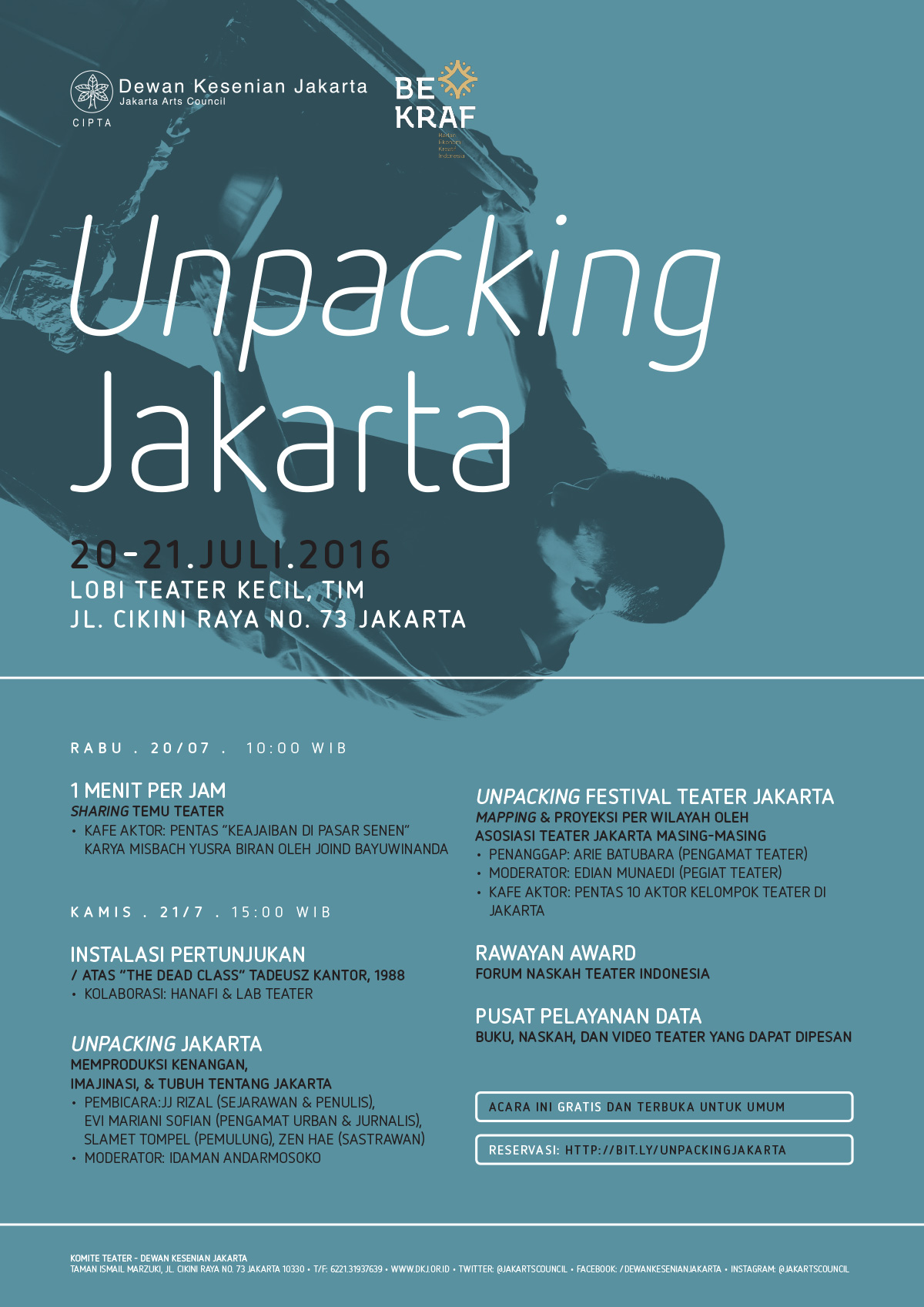 unpacking-jakarta-poster