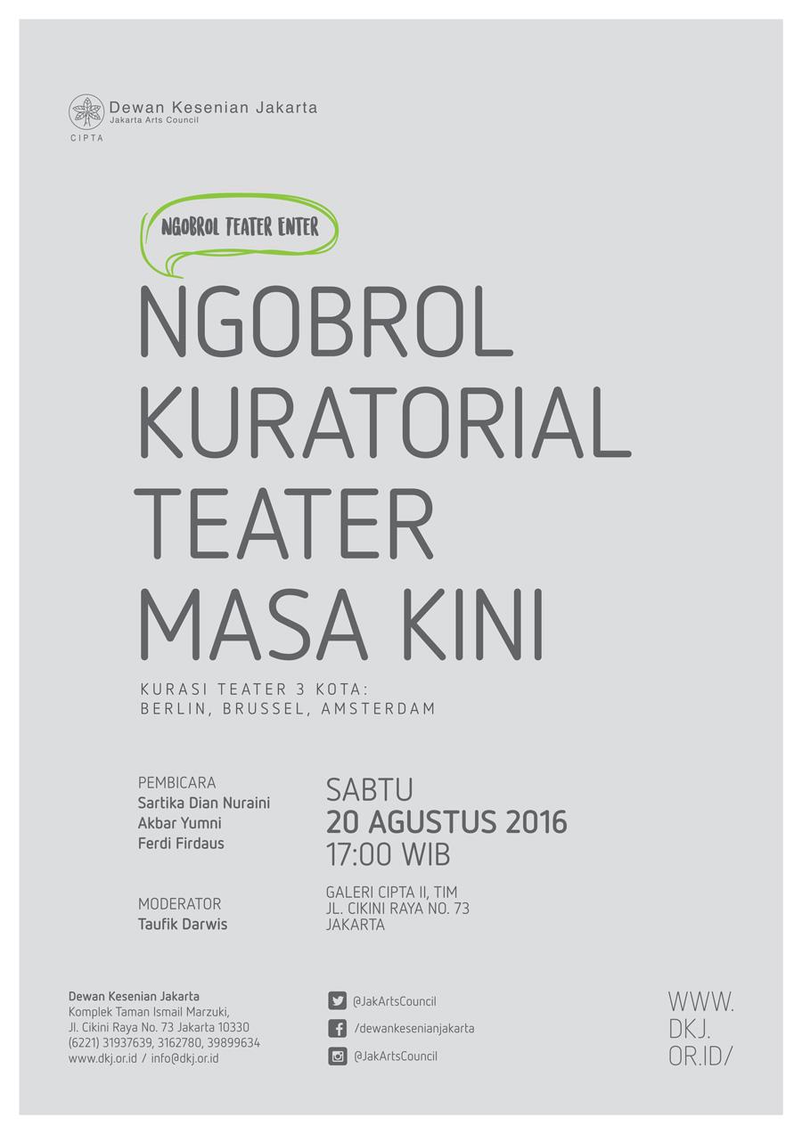 ngobrol-kuratorial-teater-masa-kini-poster