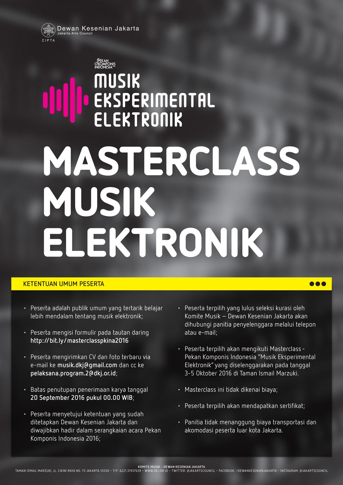 pkina-masterclass-poster