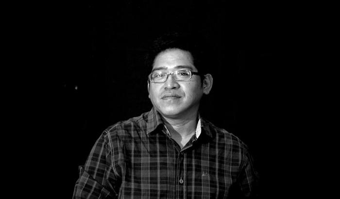 Abduh Aziz: Budayawan-Aktivis dari Dunia Film
