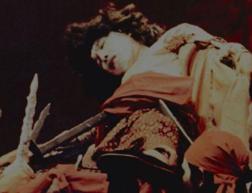 Buku Drama Berakhir dengan Diskusi: 63 Esai Wiratmo Soekito
